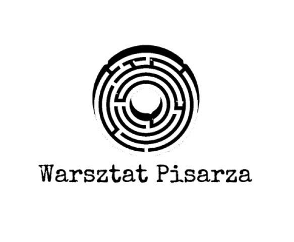 Warsztat Pisarza s.c.